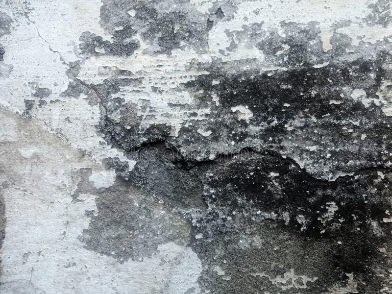 Стена Grunge скрипит текстурированная предпосылка стоковая фотография