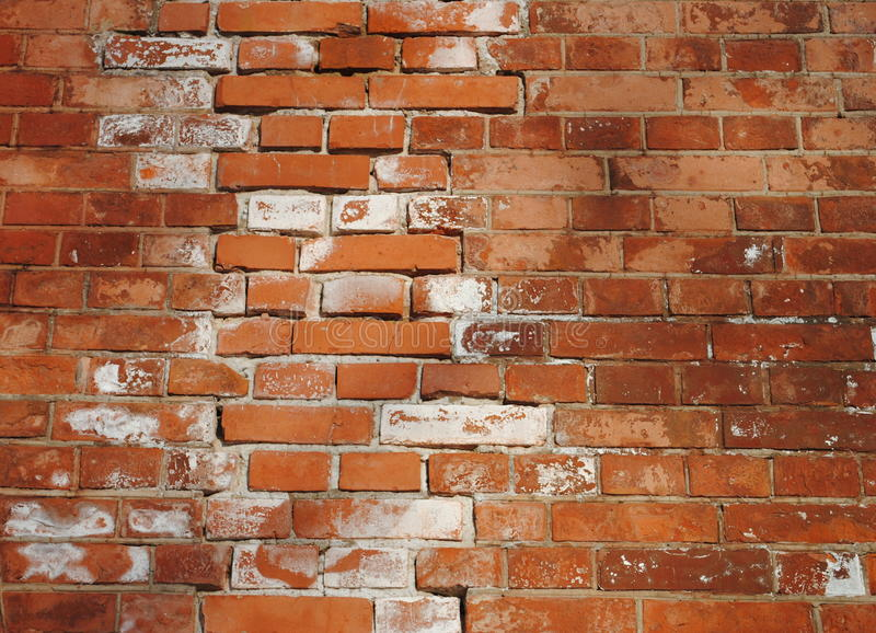 стена kremlin стоковое фото