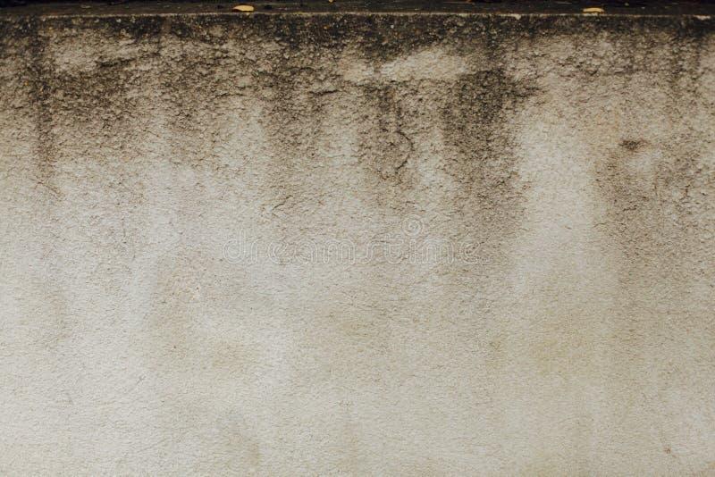 Стена Ombre стоковые изображения rf