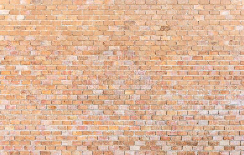 стена rastre изображения кирпича предпосылки стоковое изображение
