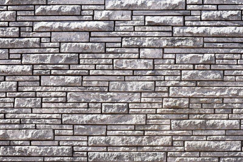 Стена Textexured белая мраморная стоковые изображения