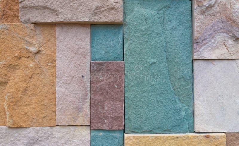 Стенная роспись стоковые фото