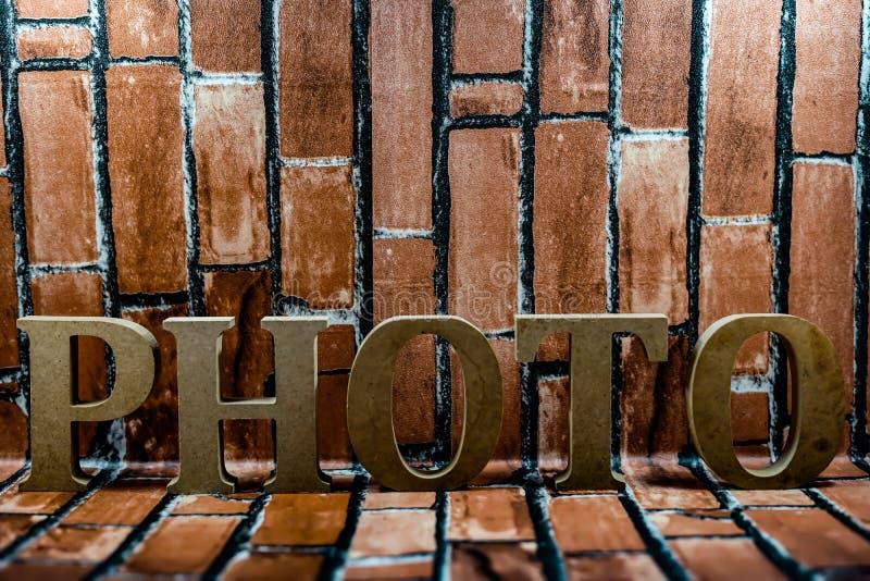 Стены и фото характера кирпича стоковые фото