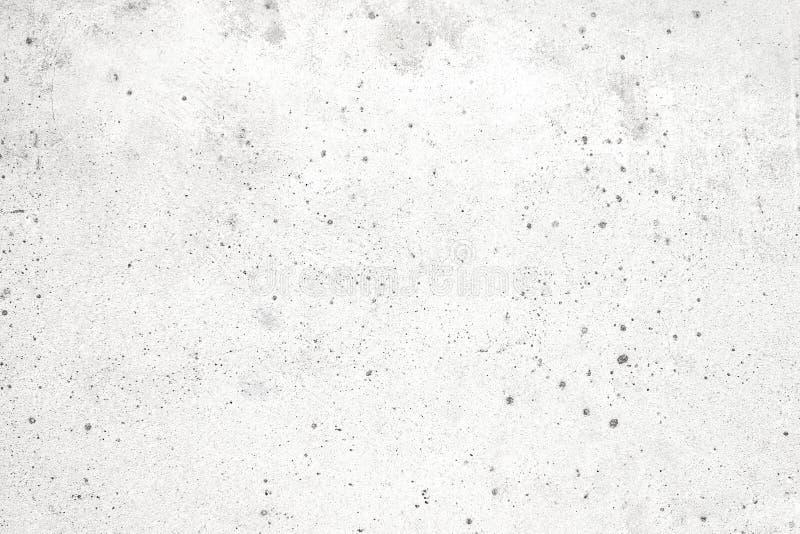 Стены /Concrete предпосылки стены concrate Grunge ровны, потому что воздушные пузыри И текстура стены не треская никакую красоту, стоковая фотография rf