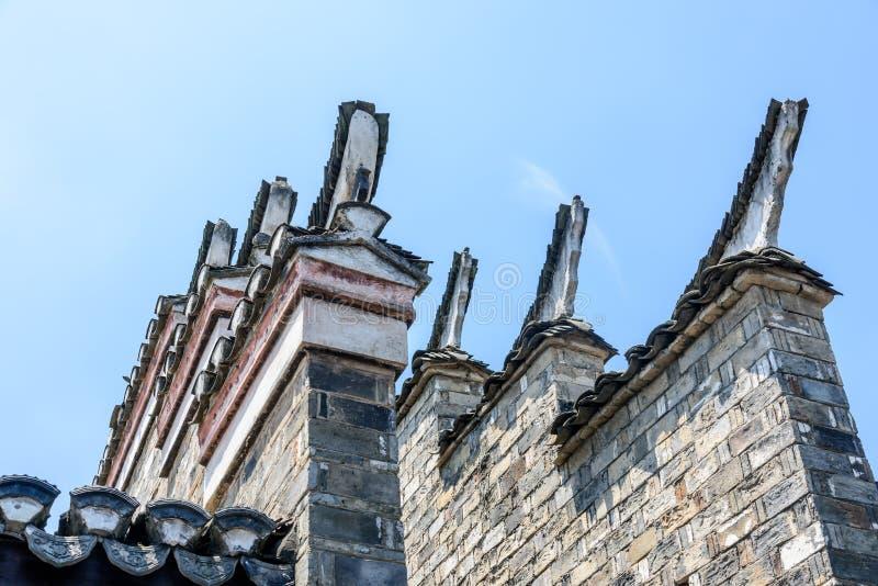 Стены horsehead стоковое изображение