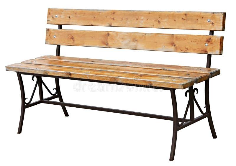 Download Стенд сада изолированный на белой предпосылке Стоковое Фото - изображение насчитывающей напольно, парк: 40587640
