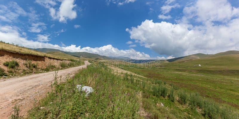приготовить медовый поселок матабай картинки в казахстане качестве материала для