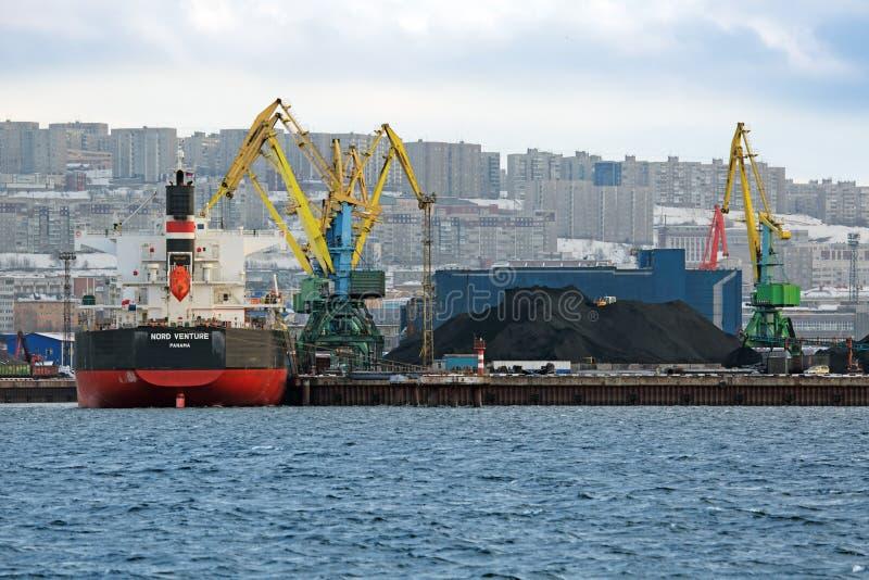 Download Стержень угля моря редакционное стоковое фото. изображение насчитывающей коммерчески - 81804823