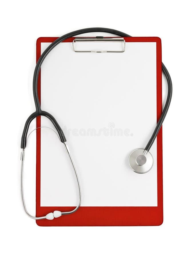Марта, рамка открытка медицинская