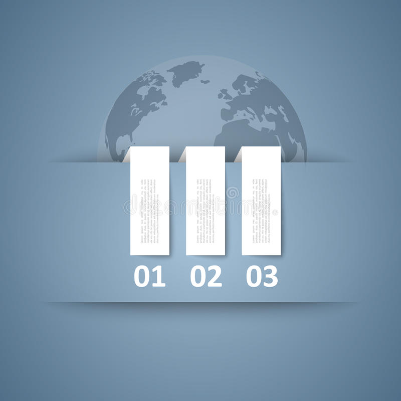 стикер 3d/дизайн плат бесплатная иллюстрация