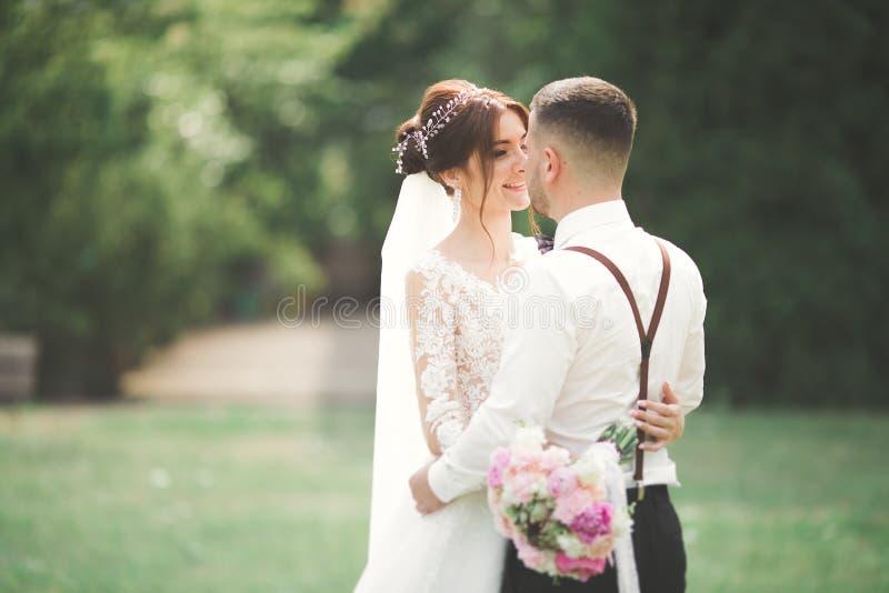 Фото новобрачных в день свадьбы