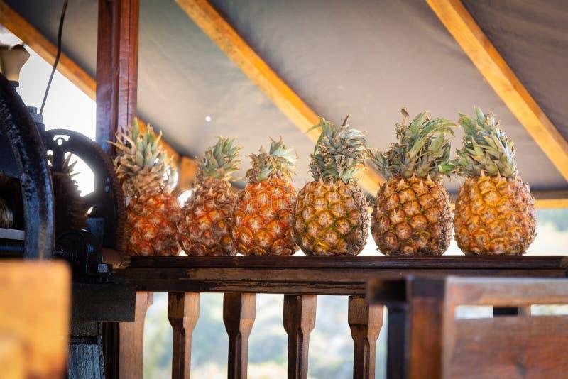 надо ул ананасовая волжский фото недавно