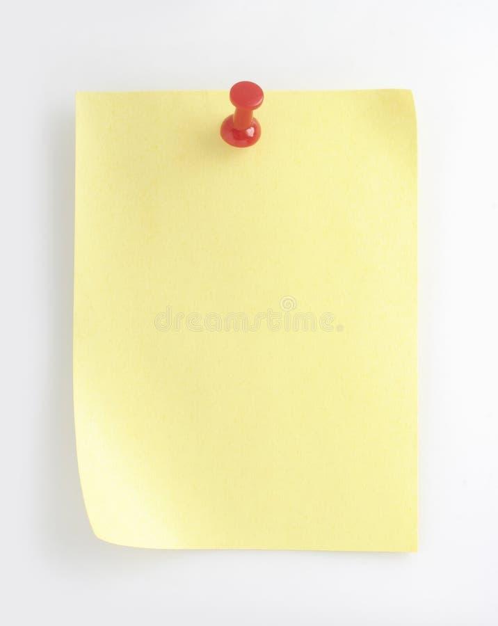 Download столб стоковое изображение. изображение насчитывающей ручка - 494411
