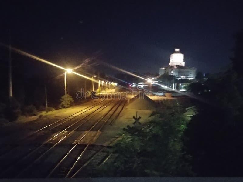 Столица Миссури стоковые фото