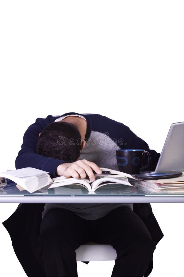 очень картинка спящего человека за столом видами поцелуй