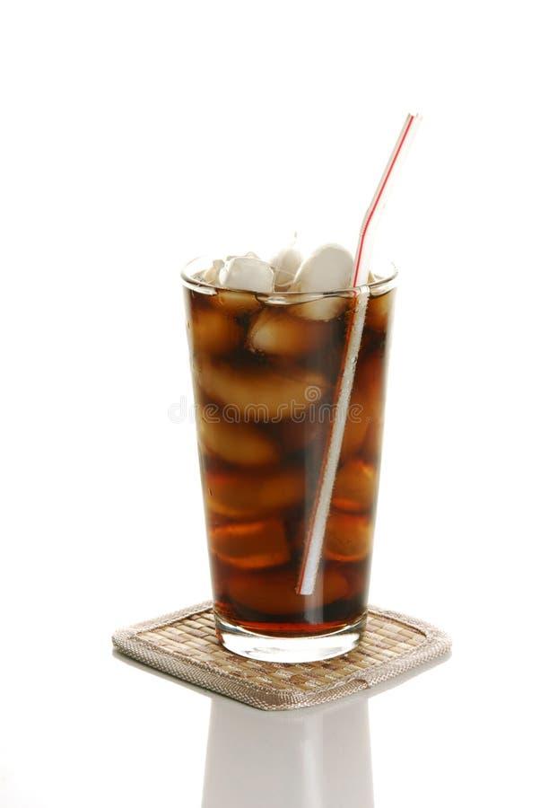 сторновка питья мягкая стоковые изображения rf