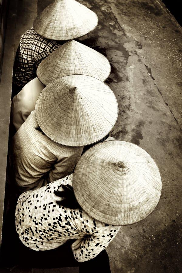 сторновка шлемов стоковое фото rf