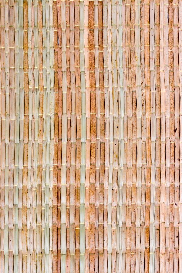 сторновки циновки загородки дня предпосылки поднимающее вверх близкой солнечное стоковая фотография