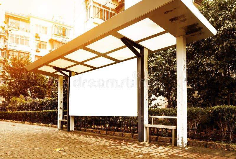 Download Сторона афиш дороги стоковое фото. изображение насчитывающей маркетинг - 37930002