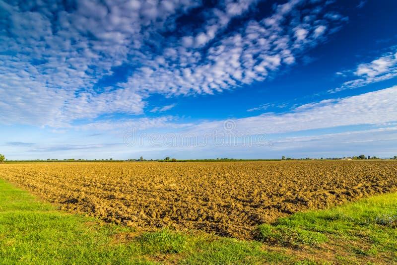 сторона rica страны Косты стоковое фото rf