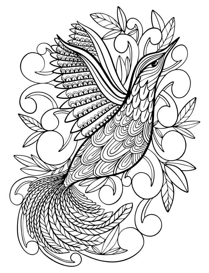 страницы расцветки книжка раскраска для взрослых красивый