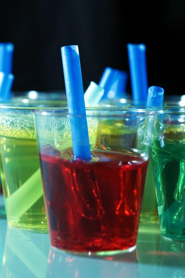 Download стрелки студня стоковое фото. изображение насчитывающей пить - 477894