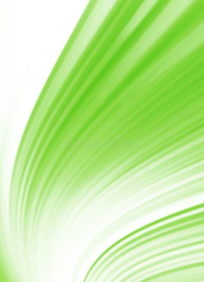 стреловидность зеленого цвета предпосылки бесплатная иллюстрация