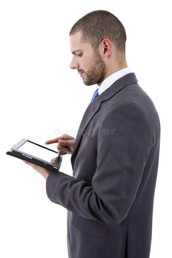 Download стрелки могут уничтожить наслаждаются если ПК потребности слоя отдельно Tablet они вы Стоковое Изображение - изображение насчитывающей электронно, жизнерадостно: 41655859