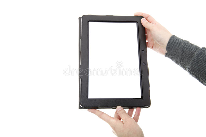 Download стрелки могут уничтожить наслаждаются если ПК потребности слоя отдельно Tablet они вы Стоковое Изображение - изображение насчитывающей интернет, конец: 41658275