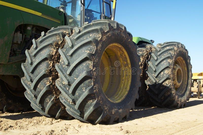 строительное оборудование тяжелое стоковое фото rf
