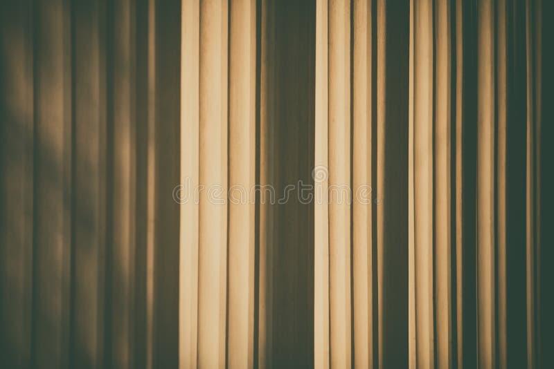 Строка столбцов стоковые изображения