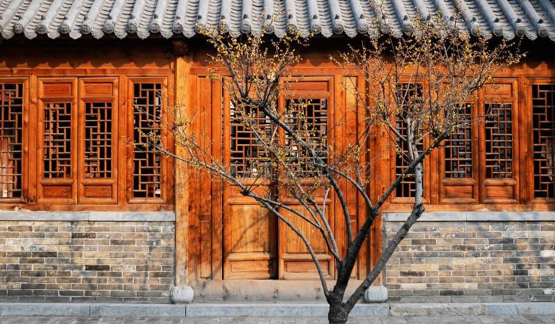 строя китайский тип стоковое фото rf