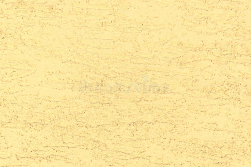 Структура декоративного конца гипсолита вверх по skan изображению Текстура для предпосылки стоковая фотография rf