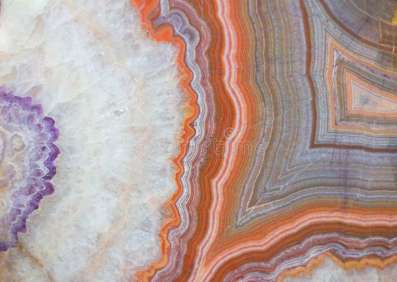Структура драгоценного камня стоковая фотография