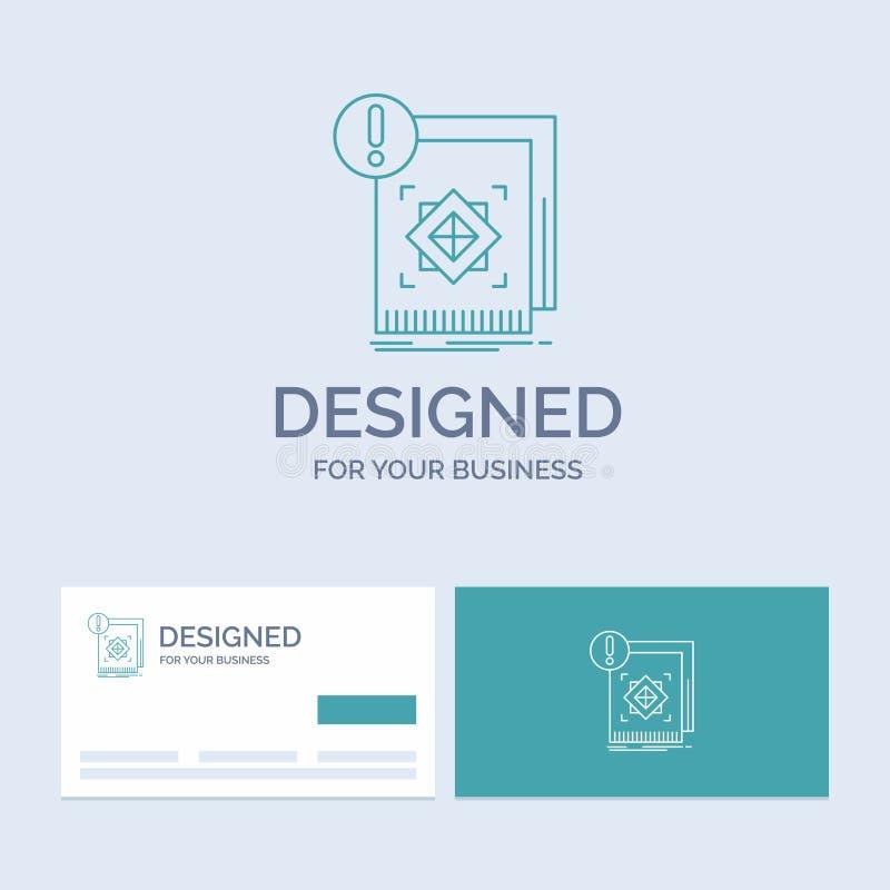 структура, стандарт, инфраструктура, информация, бдительная линия символ логотипа дела значка для вашего дела r иллюстрация штока