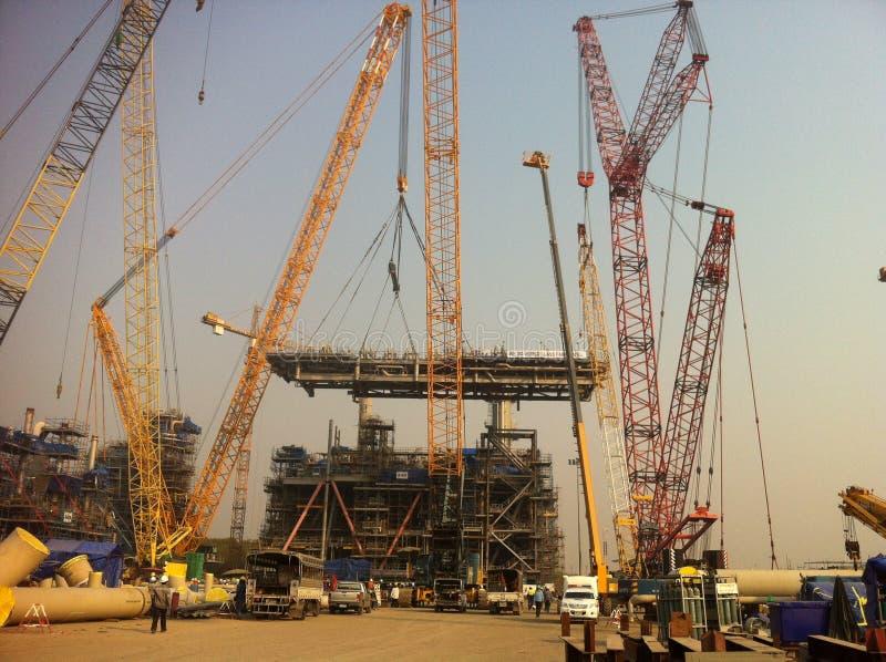 Структура 459 тонн стоковое изображение rf