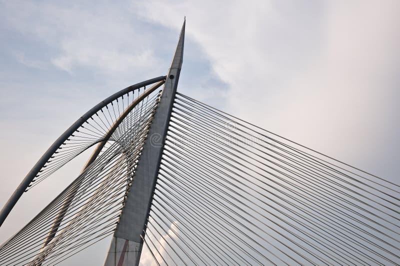 структура фото моста близкая вверх стоковые изображения
