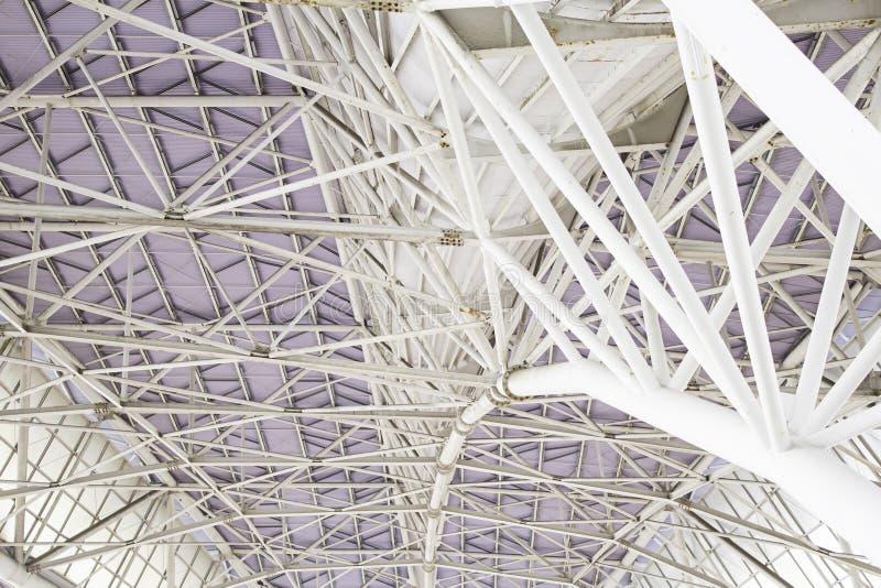 структура фото моста близкая вверх стоковое фото