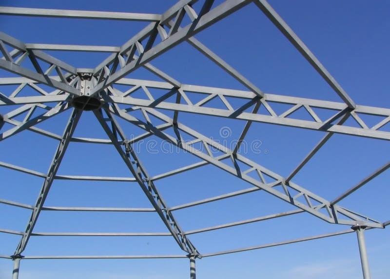 структура стоковое изображение rf