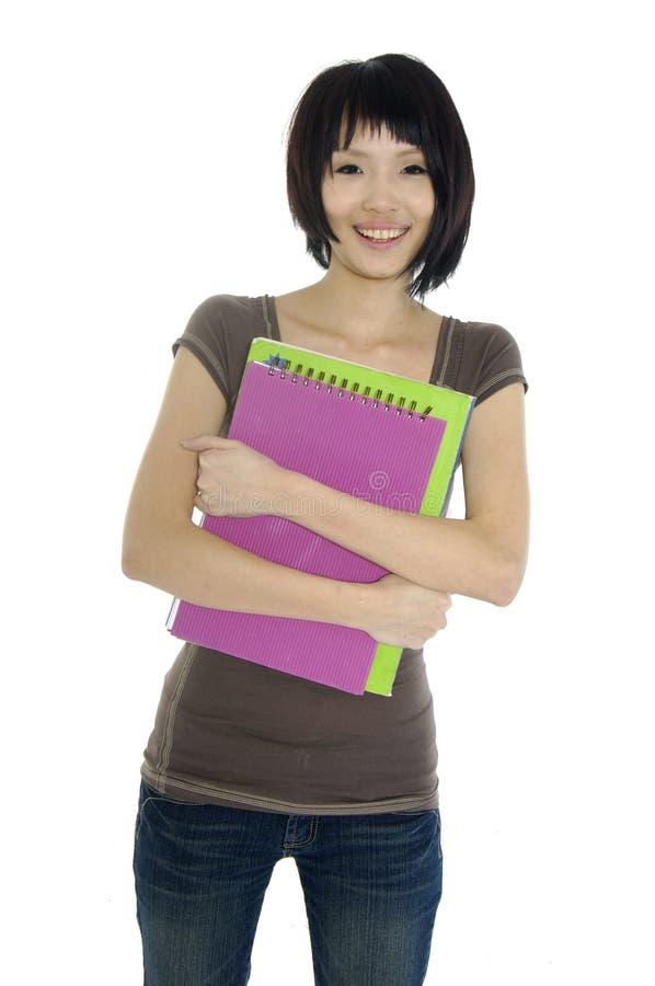Студент, стоковое изображение