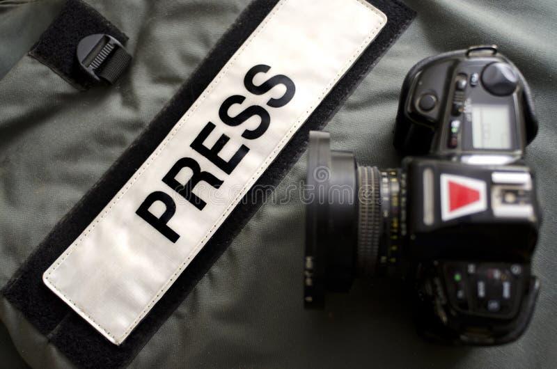 студия давления шестерни стоковые фото