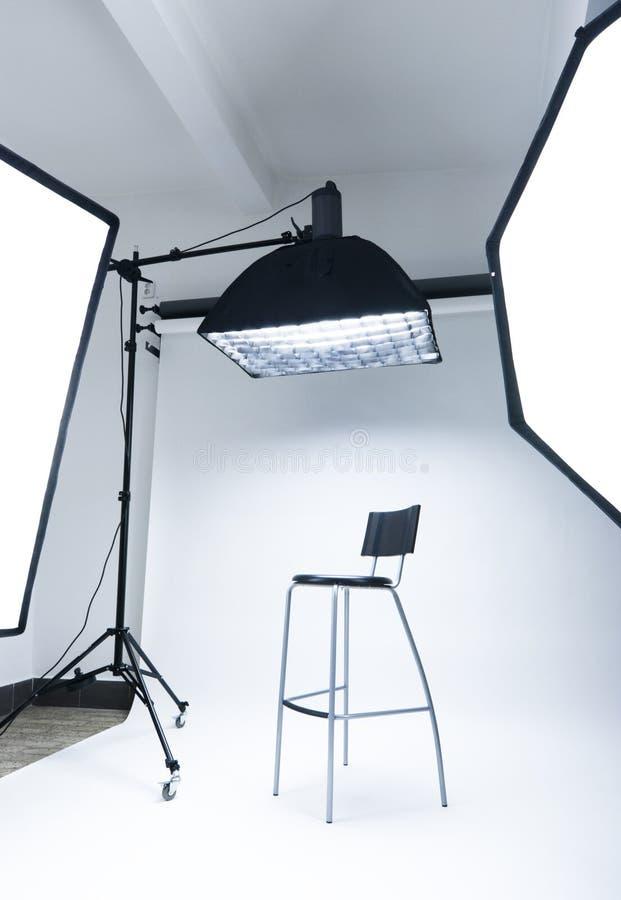 студия фото стоковая фотография rf