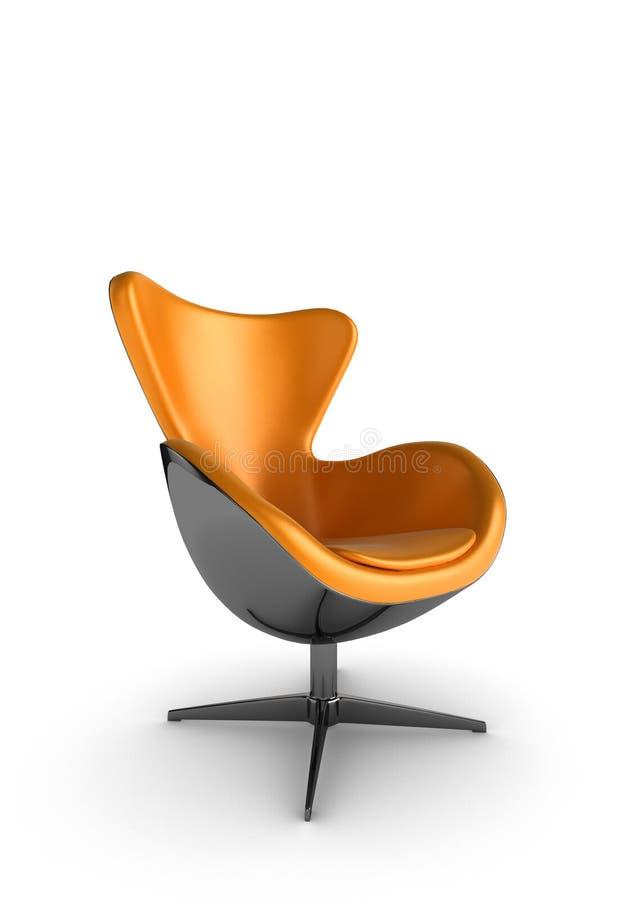 стул стильный бесплатная иллюстрация