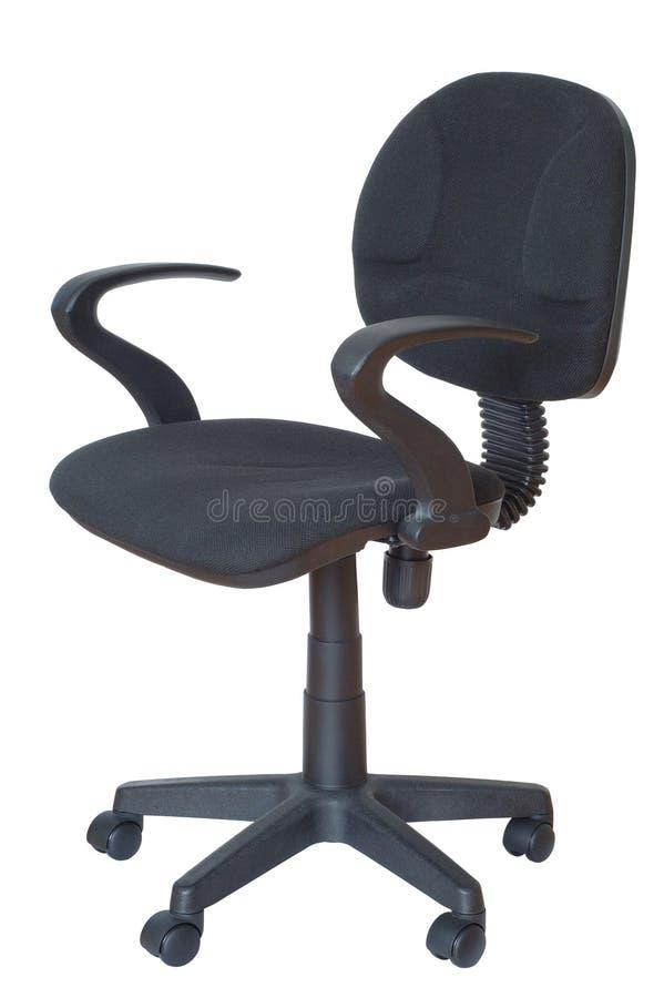 стул стоковое изображение rf