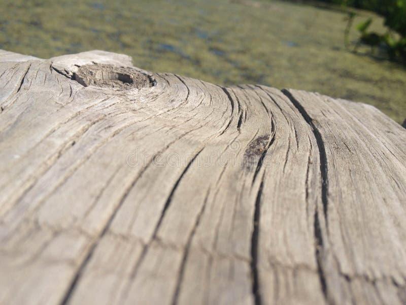 стыковка деревянная стоковая фотография rf