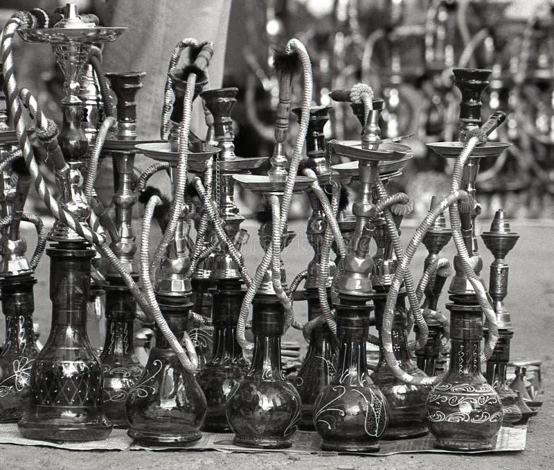 сувенир Марокко стоковые изображения