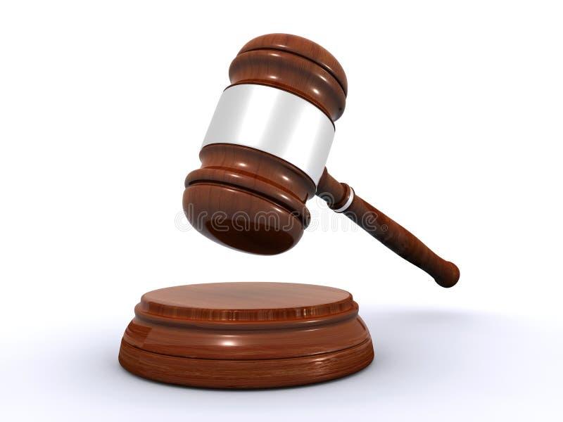судья gavel бесплатная иллюстрация