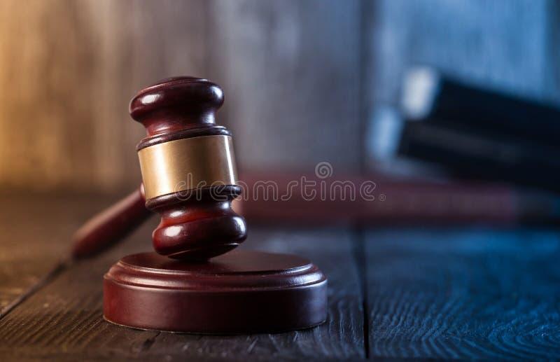 суд стоковые изображения rf