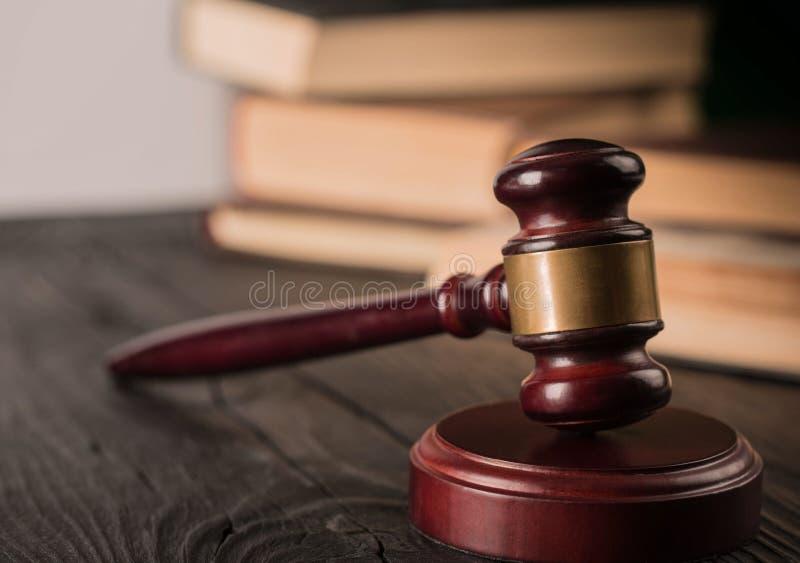 суд стоковые фотографии rf