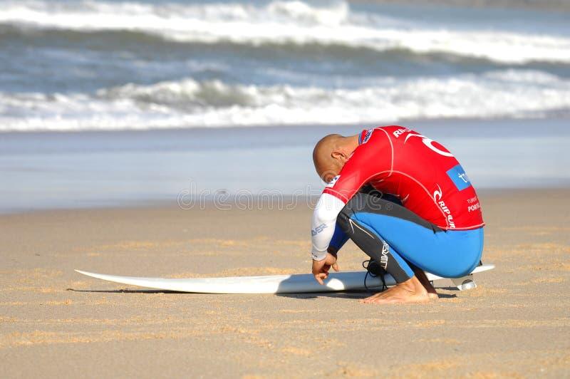 сулой s Португалии 2010 людей скручиваемости профессиональный стоковое изображение rf